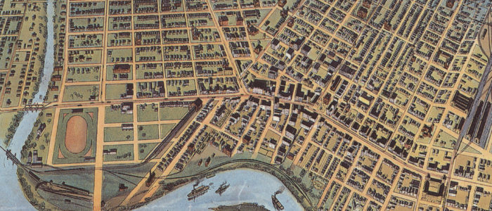 y-bulman-birds-eye-view-of-city-of-winnipeg-1900-flickr-and-lac-cropped