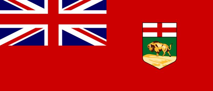 Flag_of_Manitoba